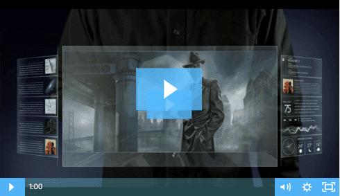 ba_video